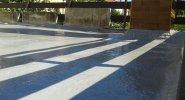 Zateplení ploché střechyProstějov