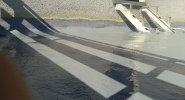Tepelná izolace a hydroizolace ploché střechy v Prostějov