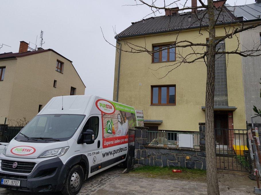RD Olomouc